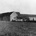 Croix Rouge Farm